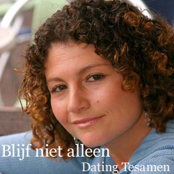 veilige datingsites Dordrecht